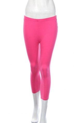 Дамски клин Colours Of The World, Размер M, Цвят Розов, 95% памук, 5% еластан, Цена 5,88лв.
