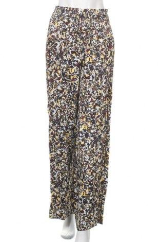 Дамски панталон 2ND Day, Размер S, Цвят Многоцветен, 100% вискоза, Цена 108,36лв.