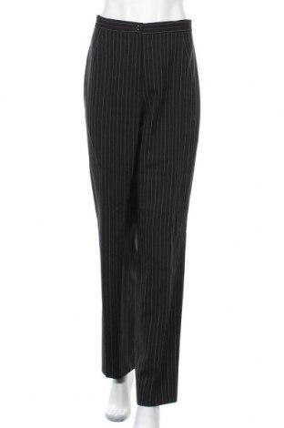 Дамски панталон Boule..., Размер M, Цвят Черен, 97% полиестер, 3% вискоза, Цена 16,75лв.