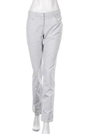 Γυναικείο παντελόνι Flg, Μέγεθος M, Χρώμα Γκρί, Τιμή 6,14€