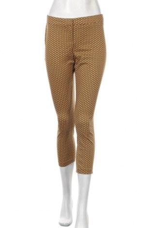 Дамски панталон Grain De Malice, Размер M, Цвят Оранжев, Цена 7,35лв.