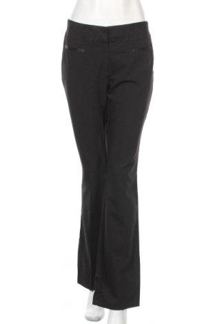 Дамски панталон M By Mosquitos, Размер M, Цвят Черен, Цена 16,75лв.