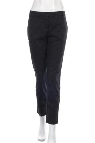 Дамски панталон Marc O'Polo, Размер M, Цвят Черен, 97% памук, 3% еластан, Цена 126,75лв.