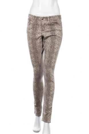Γυναικείο παντελόνι Znk, Μέγεθος M, Χρώμα Πολύχρωμο, Τιμή 7,54€