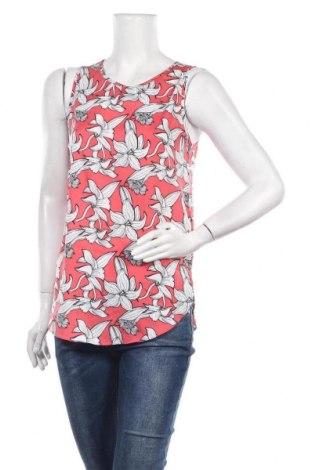 Γυναικείο αμάνικο μπλουζάκι Calliope, Μέγεθος M, Χρώμα Ρόζ , Πολυεστέρας, Τιμή 11,04€