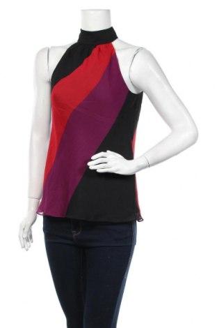 Γυναικείο αμάνικο μπλουζάκι INC International Concepts, Μέγεθος S, Χρώμα Πολύχρωμο, Πολυεστέρας, Τιμή 16,56€