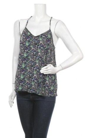 Γυναικείο αμάνικο μπλουζάκι Liberto, Μέγεθος M, Χρώμα Πολύχρωμο, Τιμή 9,74€
