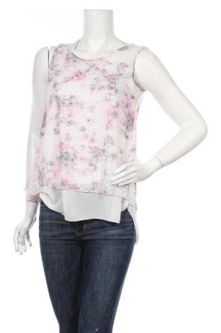Γυναικείο αμάνικο μπλουζάκι Madonna, Μέγεθος S, Χρώμα Πολύχρωμο, Τιμή 5,45€