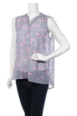 Дамски потник Takko Fashion, Размер XL, Цвят Многоцветен, Полиестер, Цена 8,19лв.