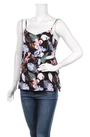 Tricou de damă Tom Tailor, Mărime XS, Culoare Multicolor, Viscoză, Preț 11,12 Lei