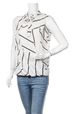 Γυναικείο αμάνικο μπλουζάκι Your Sixth Sense, Μέγεθος S, Χρώμα Πολύχρωμο, Τιμή 8,64€