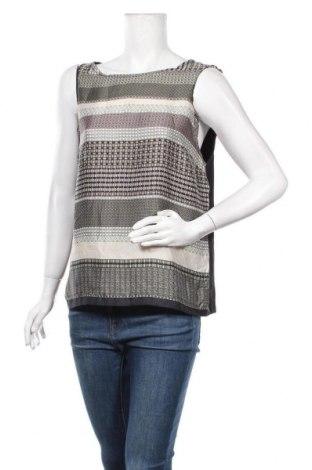 Γυναικείο αμάνικο μπλουζάκι Your Sixth Sense, Μέγεθος M, Χρώμα Πολύχρωμο, Πολυεστέρας, βισκόζη, ελαστάνη, Τιμή 10,49€