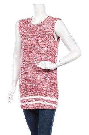 Γυναικείο πουλόβερ Supermom, Μέγεθος L, Χρώμα Κόκκινο, Βαμβάκι, Τιμή 27,15€