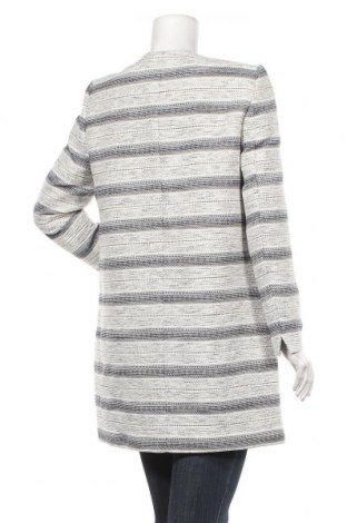 Дамско палто Montego, Размер M, Цвят Многоцветен, 67% полиестер, 33% памук, Цена 28,06лв.