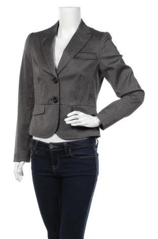 Дамско сако Casa Blanca, Размер M, Цвят Сив, Цена 3,00лв.