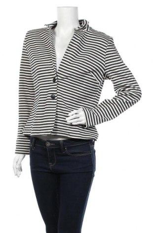 Γυναικείο σακάκι Charles Vogele, Μέγεθος L, Χρώμα Μαύρο, Τιμή 5,91€