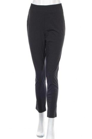 Γυναικείο αθλητικό παντελόνι Esprit, Μέγεθος M, Χρώμα Μαύρο, 90% πολυεστέρας, 10% ελαστάνη, Τιμή 8,87€