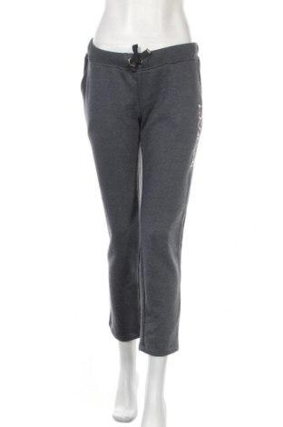 Γυναικείο αθλητικό παντελόνι U.S. Polo Assn., Μέγεθος S, Χρώμα Μπλέ, 50% βαμβάκι, 50% πολυεστέρας, Τιμή 29,69€
