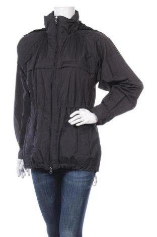 Γυναικείο μπουφάν Golfino, Μέγεθος M, Χρώμα Μαύρο, Πολυεστέρας, Τιμή 11,82€
