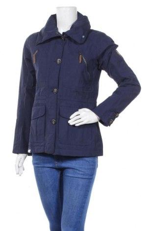 Γυναικείο μπουφάν McKinley, Μέγεθος M, Χρώμα Μπλέ, Πολυαμίδη, Τιμή 16,15€
