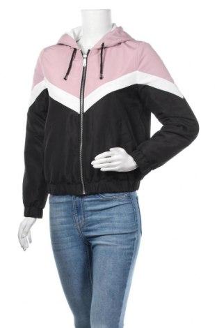Дамско яке New Look, Размер S, Цвят Многоцветен, Полиестер, Цена 35,70лв.