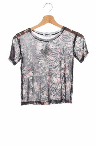 Παιδική μπλούζα My Hailys, Μέγεθος 10-11y/ 146-152 εκ., Χρώμα Πολύχρωμο, Τιμή 7,31€