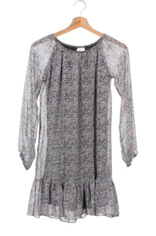 Παιδικό φόρεμα, Μέγεθος 11-12y/ 152-158 εκ., Χρώμα Πολύχρωμο, Πολυεστέρας, Τιμή 12,28€