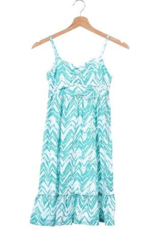 Παιδικό φόρεμα Inside, Μέγεθος 12-13y/ 158-164 εκ., Χρώμα Λευκό, Βαμβάκι, Τιμή 7,01€