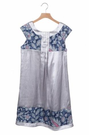 Παιδικό φόρεμα Kenzo, Μέγεθος 10-11y/ 146-152 εκ., Χρώμα Πολύχρωμο, 65% πολυεστέρας, 30% βαμβάκι, 5% ελαστάνη, Τιμή 21,09€