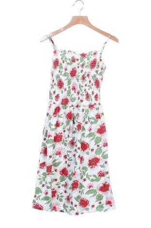 Παιδικό φόρεμα Pepperts!, Μέγεθος 12-13y/ 158-164 εκ., Χρώμα Πολύχρωμο, Βαμβάκι, Τιμή 4,42€