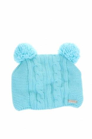 Детска шапка Colmar, Цвят Син, Акрил, Цена 31,60лв.