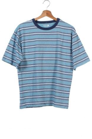 Παιδικό μπλουζάκι Place Est. 1989, Μέγεθος 14-15y/ 168-170 εκ., Χρώμα Πολύχρωμο, Βαμβάκι, Τιμή 3,64€