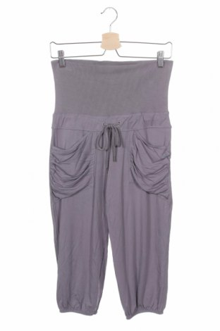 Παιδικό παντελόνι Domyos, Μέγεθος 14-15y/ 168-170 εκ., Χρώμα Βιολετί, 92% βισκόζη, 8% ελαστάνη, Τιμή 4,77€