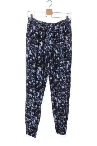 Детски панталон Jbc, Размер 14-15y/ 168-170 см, Цвят Черен, Вискоза, Цена 22,68лв.