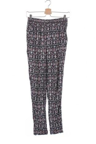 Παιδικό παντελόνι Pepperts!, Μέγεθος 12-13y/ 158-164 εκ., Χρώμα Πολύχρωμο, Βισκόζη, Τιμή 5,26€