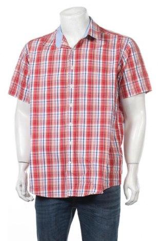 Pánská košile  Man By Tchibo, Velikost XL, Barva Vícebarevné, Bavlna, Cena  108,00Kč