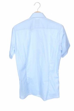 Pánská košile  Pure H.Tico, Velikost XS, Barva Modrá, Bavlna, Cena  225,00Kč