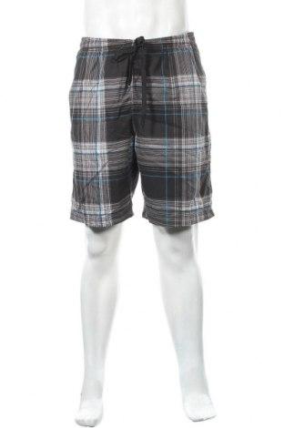 Мъжки къс панталон Blue Seven, Размер XL, Цвят Многоцветен, Цена 15,96лв.