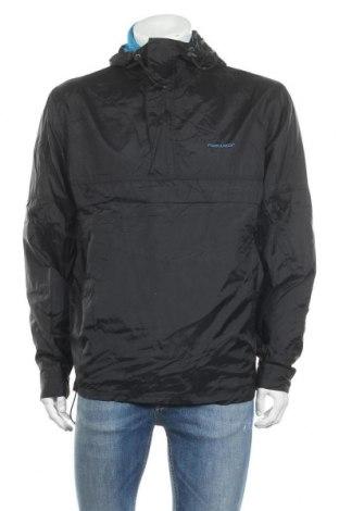 Pánská sportovní bunda  Ragwear, Velikost L, Barva Černá, Polyamide, Cena  696,00Kč