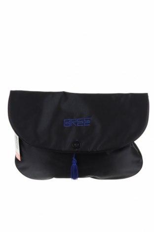 Νεσεσέρ, Χρώμα Μαύρο, Κλωστοϋφαντουργικά προϊόντα, Τιμή 10,13€
