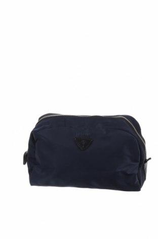 Νεσεσέρ Joop!, Χρώμα Μπλέ, Κλωστοϋφαντουργικά προϊόντα, Τιμή 15,46€