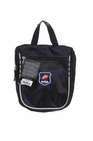 Νεσεσέρ Ogio, Χρώμα Μαύρο, Κλωστοϋφαντουργικά προϊόντα, Τιμή 17,93€