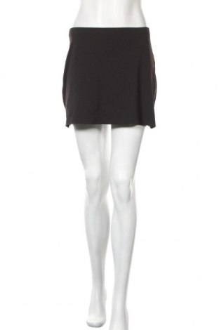 Пола - панталон Artengo, Размер S, Цвят Черен, Цена 17,01лв.