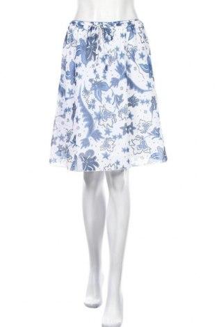 Пола Blue Motion, Размер XL, Цвят Бял, Полиестер, Цена 14,28лв.