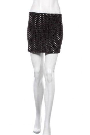 Пола Esmara, Размер M, Цвят Черен, 95% памук, 5% еластан, Цена 4,99лв.