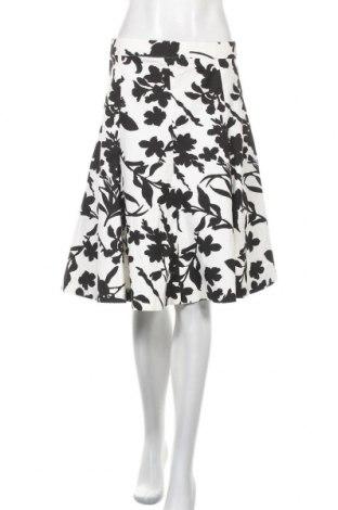 Пола H&M, Размер S, Цвят Черен, 98% памук, 2% еластан, Цена 6,64лв.