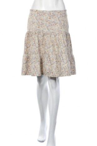 Пола Hennes, Размер M, Цвят Многоцветен, 96% памук, 4% еластан, Цена 5,51лв.