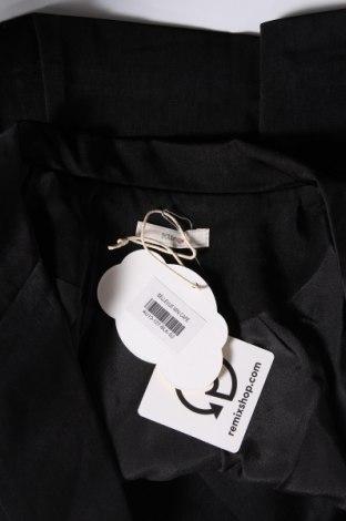 Пончо Kling, Размер M, Цвят Черен, Полиестер, Цена 14,75лв.
