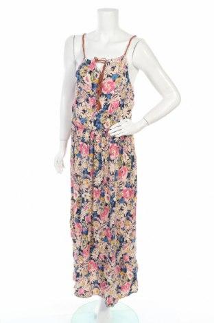 Φόρεμα Airisa, Μέγεθος M, Χρώμα Πολύχρωμο, Τιμή 6,14€