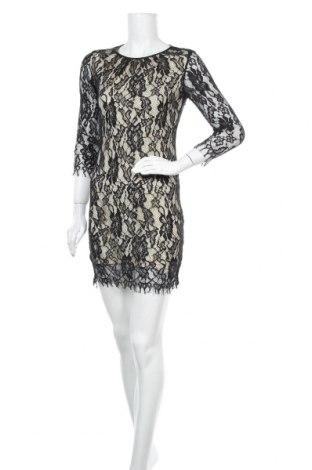 Φόρεμα Best Emilie, Μέγεθος S, Χρώμα Μαύρο, 60% πολυεστέρας, 30% βαμβάκι, 10% ελαστάνη, Τιμή 7,27€